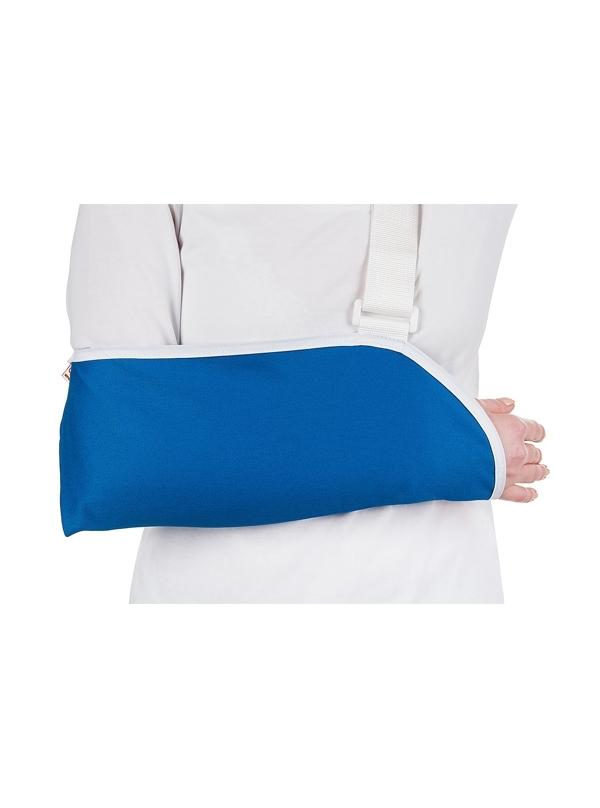 Jak wygląda rehabilitacja po złamaniu ręki?