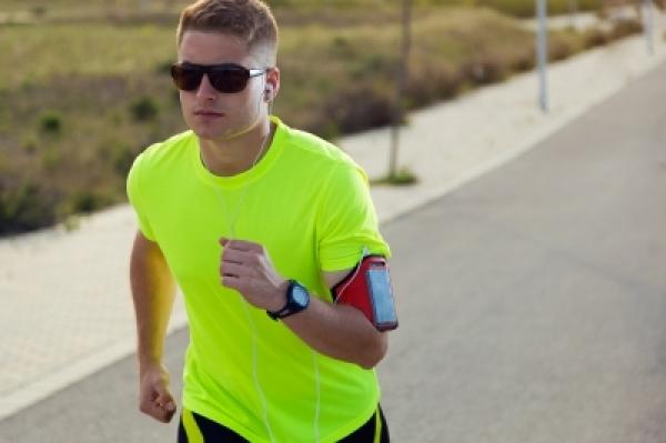 Biegaj z Qmed! cz.2: Motywacja i determinacja