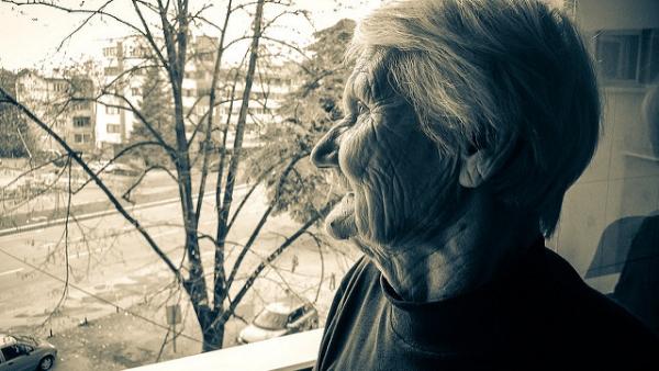 Co zrobić, gdy nasz rodzic ma Alzheimera?